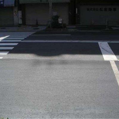 Mengapa Jalan Tar Di Jepun Jauh Lebih Baik Dari Jalan Tar Di Negara Lain