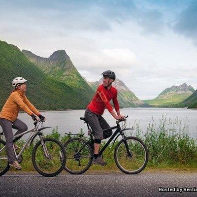 Mengayuh Basikal Berlebihan Boleh Menyebabkan Kegagalan Buah Pinggang
