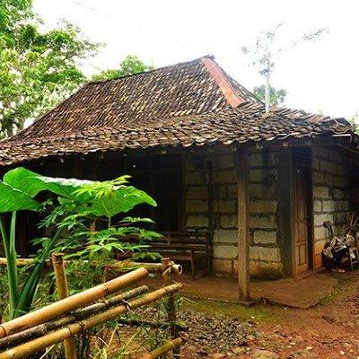 Mengenal Kampung Pitu Desa Mistis Di Gunung Kidul Yang Konon Hanya Bisa Dihuni 7 Kepala Keluarga