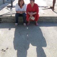 Menjenguk Kehidupan Banduan Wanita Di Penjara Romania