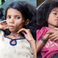 Menyayat Hati 4 Mayat Termasuk 2 Rangka Pelajar Orang Asli Hilang Ditemui