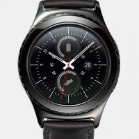 Mewah Samsung Gear S2 Yang Terbaru
