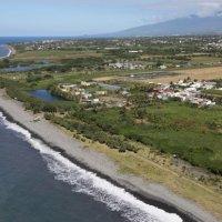 Mh370 Serpihan Dipercayai Pintu Pesawat Ditemui Di Pulau Reunion
