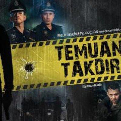 Milla Jovovich Nak Watak Cheetara Dalam Filem Thundercats