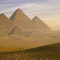 Misteri Teknologi Zaman Nabi Nuh Yang Disorok