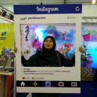 Moments Agro Fest Peringkat Negeri Perak 2015
