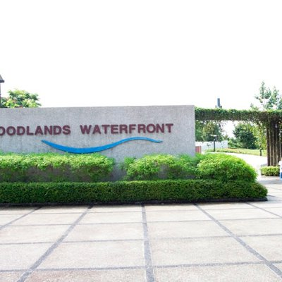 More Than Gateway To Visit Jb Why You Should Consider Woodlands When Buying Or Renting