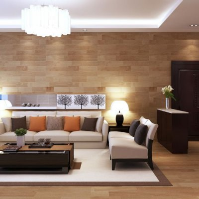 Most common mistakes that you should avoid when decorating - Common mistakes in interior decor ...