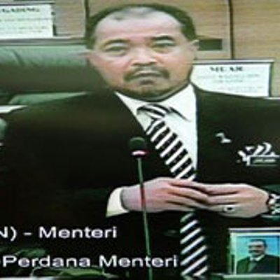 Mufti Akan Masuk Mesyuarat Exco Kerajaan Negeri Sokong 100