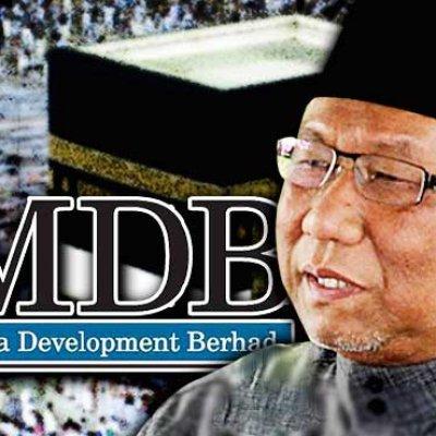 Mufti Pahang Kata Haji Diterima
