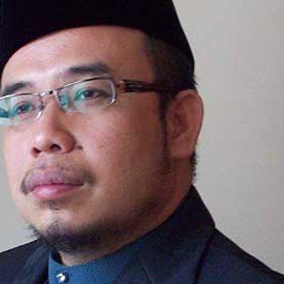 Mufti Perlis Aktif Dalam Politik Anti Kerajaan