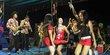 Mui Sepakat Dangdut Dengan Penyanyi Berpakaian Vulgar Dilarang