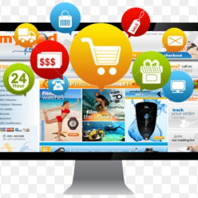 Mulakan Bisnes Online Bagaimana Ingin Bermula