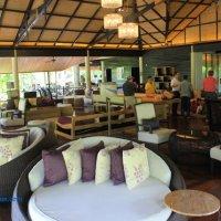 Mulu Marriot Resort Spa Miri 5 Star Resort In A Lush Green Rainforest