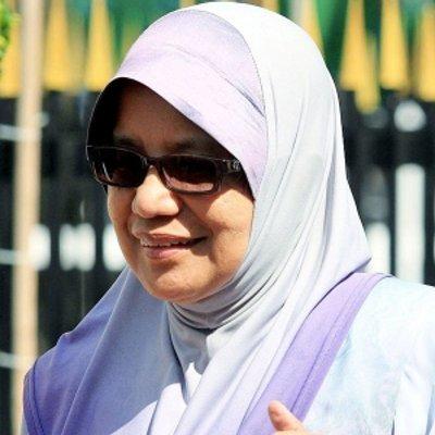 Mungkinkah Ada Pihak Lain Curi Duit Umno Di Pejabat Najib Selain Dari Pengawal Keselamatan