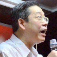 Murahnya Maruah Melayu Dimata Dapigs