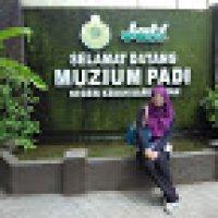 Muzium Padi Alor Setar Tempat Menarik Di Kedah