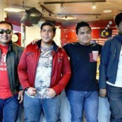 Permaisuri Johor hadir konsert amal pesakit kanser