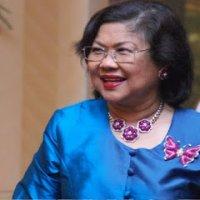 Najib Dikritik Di Iacc Memalukan Kata Rafidah
