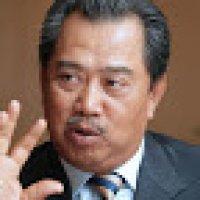 Najib Gugurkan Timbalan Perdana Menteri