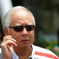 Najib Mula Terdesak Ancam Guna Undang Undang Sekat Pengkritik Termasuk Tun Mahathir