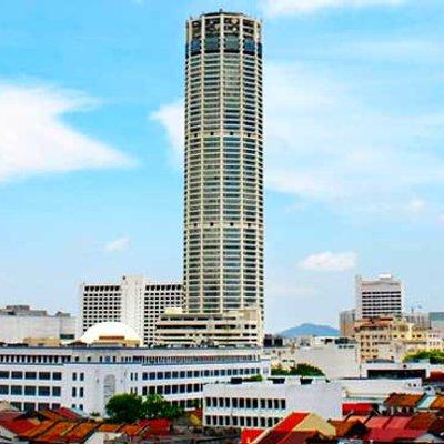 Najib Non Umno Cm For Penang If Bn Wins