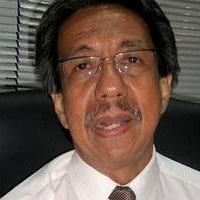 Najib Perlu Buktikan Tun M Dalang Wsj Sarawak Report