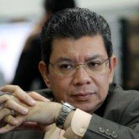 Najib Perlu Muncul Di Televisyen Perjelas Dakwaan Saifuddin