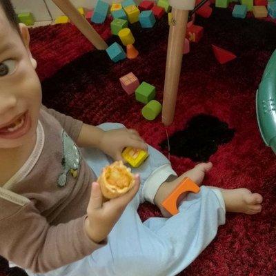Nak Anak Ikut Perintah Kita 5 Teknik Positif Ini Yang Ibu Ayah Wajib Tahu Dan Buat