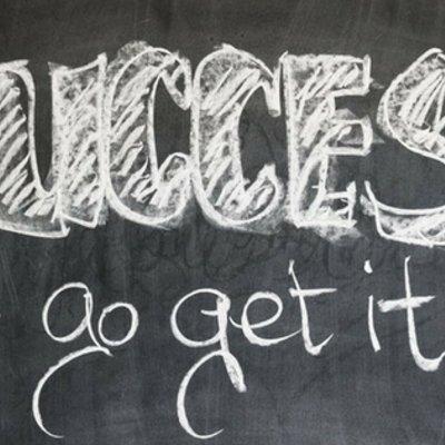 Nak Berjaya Amalkan 4 Nasihat Daripada Pengasas Kedai Al Ikhsan Ini