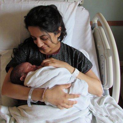 Nak Berjaya Susukan Bayi Secara Eksklusif Konsultan Laktasi Nasihatkan Jangan Perkenalkan Puting Botol Terlalu Awal
