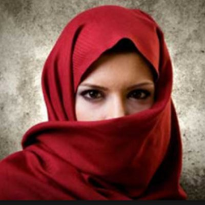 Nak Jadi Wanita Tabah Dan Berhati Cekal Boleh Ikut 10 Tips Ni