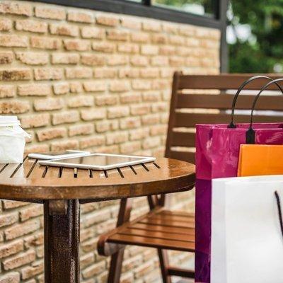 Nak Masuk Ke Rumah Baru Jangan Abaikan 5 Perkara Ni Suami Wajib Buat