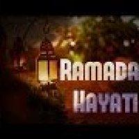 Nasheed Ramadhan Is My Life