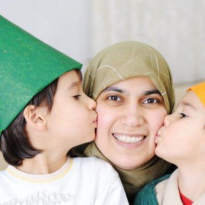 Nasihat Kepada Ibu Bapa Apabila Anak Bertanya Perlu Jawab Dengan Betul Baru Rangsang Pemikiran Kritis Anak