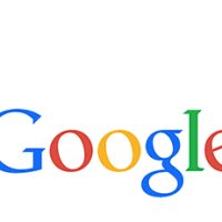 New Logo Google Search And Google