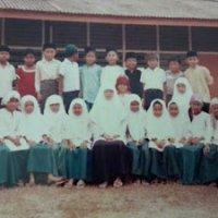 Nostalgia Betul Bila Kenangan Yang Lama Menjelma