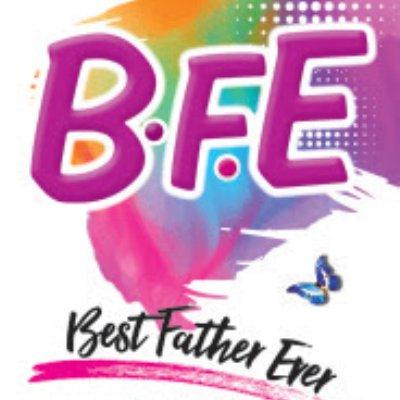 Novel B F E