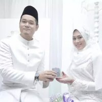 Nubhan Sah Bergelar Suami