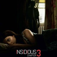 Nuffnang Will Be Giving Away 37 Pairs Of Exclusive Passes Of Insidious Chapter 3