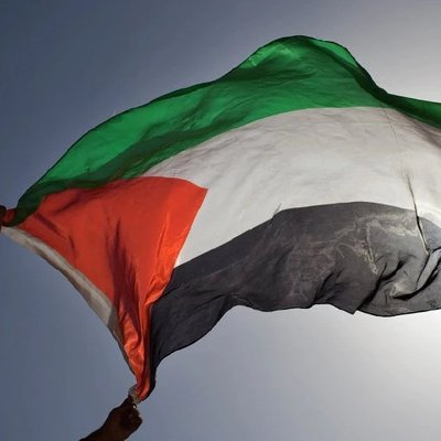 Nyawa Kanak Kanak Palestin Selalu Jadi Mangsa Kekejaman Yahudi Israel Dedahkan Sebab Tak Masuk Akal Membunuh