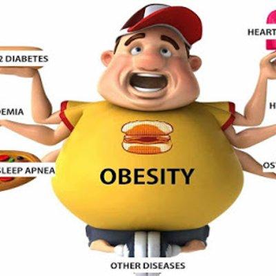 10 Penyebab Berat Badan Susah Naik (No. 7 Menakutkan)