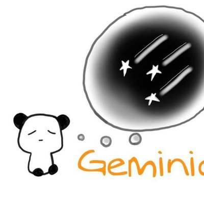 Observing The Biggest Meteor Shower Of The Year 2017 Geminid 13 Dec 2017