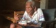 Ogah Makan 3 Hari Manusia Tertua Di Dunia Dilarikan Ke Rumah Sakit