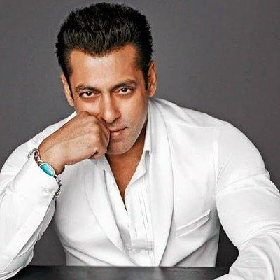 Oh Yeah Salman Khan Menerima Ancaman Bunuh Daripada Ketua Gangster Bernama Lawrence Bishnoi