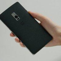 Oneplus 2 Dilancarkan Secara Rasmi 5 5 Inci 1080p Snapdragon 810 13mp Kamera Usb Type C Pe...