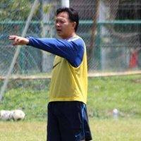 Ong Kim Swee Dollah Gugur Pemain Utama