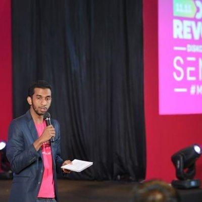 Online Revolution Month Lazada Hadir Untuk Memanjakan Pelanggan