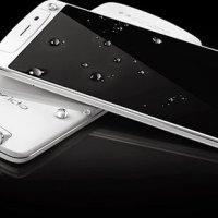 Oppo N1 Mini Spesifikasi Terperinci Harga Rm 1398