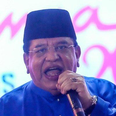 Orang Selangor Ini Gila Ke Apa Ku Nan